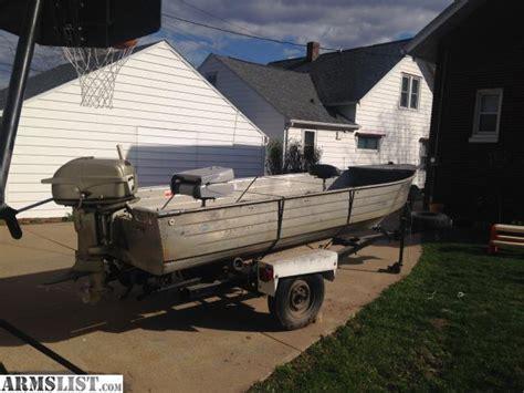 used aluminum v bottom boats for sale armslist for sale mirrocraft 12 v bottom aluminum boat
