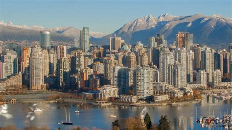Vancouver Records Sharp Drop In Vancouver Home Sales Leaves 2016 Of Records Rebgv