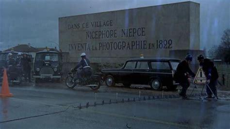 voir le château de cagliostro 2019 film en streaming vf l entr 233 e du village de saint loup de varennes dans le film