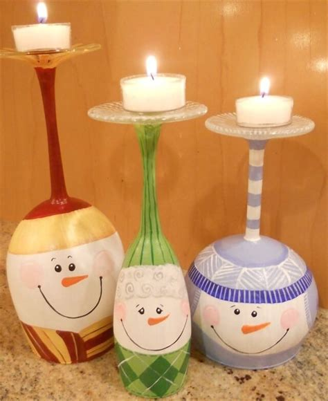 how to make decorative candles at home diy candle ideas guide for making decorative candles
