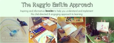 themes of the story everyday use 1000 images about reggio emilia approach on pinterest