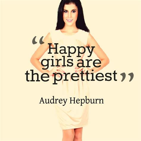 fashion quotes by hepburn quotesgram