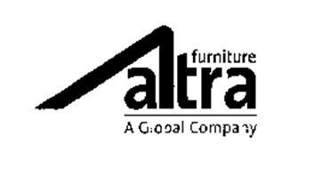 Global Upholstery Company Inc by Furniture Altra A Global Company Reviews Brand