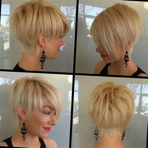 moderne haarfrisuren moderne frisuren damen 2018 aktuelle und neue trends 2018