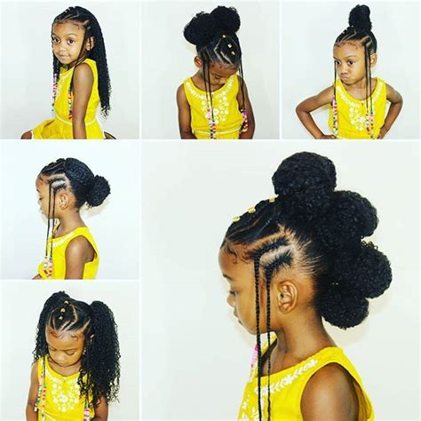 cute hairstyles for just washed hair best 25 low sock buns ideas on pinterest sock bun