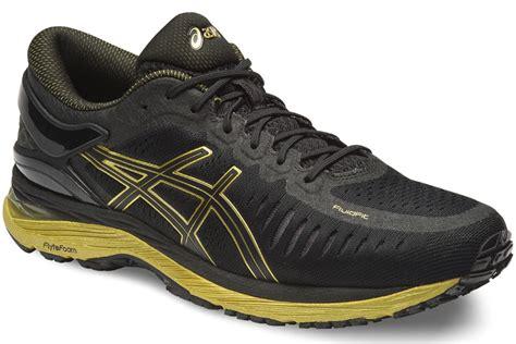best neutral mens running shoes best neutral shoes 2016 s running uk