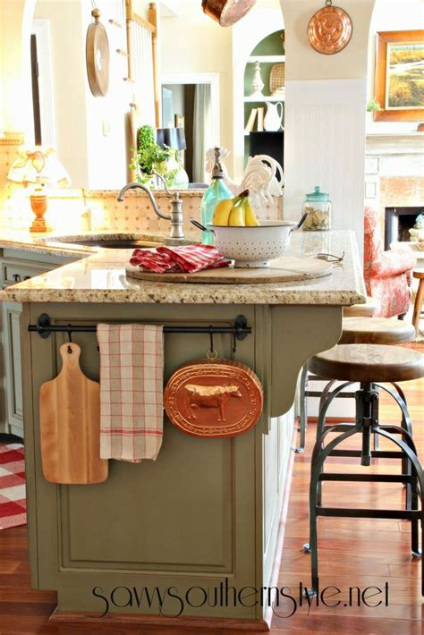pavillon 3x3 wetterfest kitchen decor accessories ideas 37 cool fall kitchen