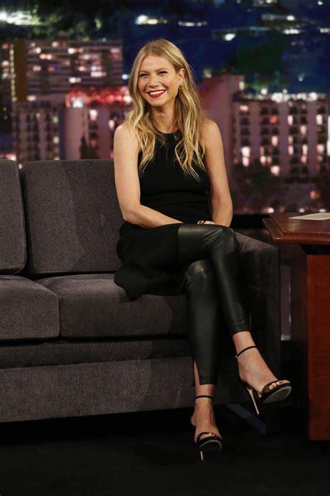 gwyneth paltrow celebrity gossip news photos rumours lainey gossip