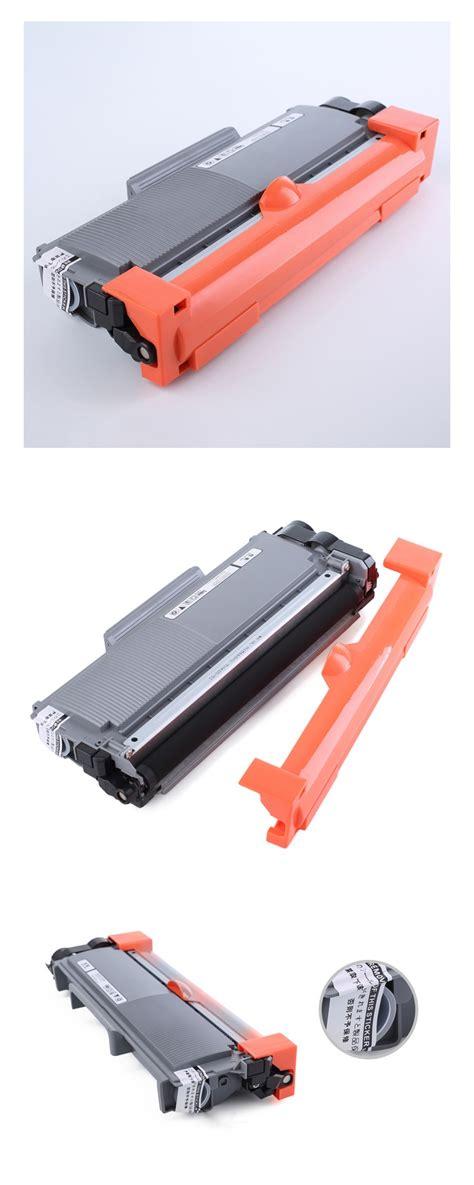 Fuji Xerox M265z fuji xerox new compatible laser printer toner docuprint