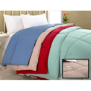 stayclean lotus home water and stain resistant comforter