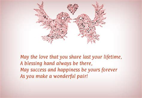 Wedding Quotes And Sayings by Marriage Quotes And Sayings Quotesgram