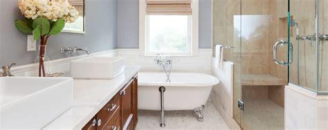 bathroom ideas brisbane bathroom renovation ideas brisbane 28 images bathroom design brisbane bathrooms bathrooms