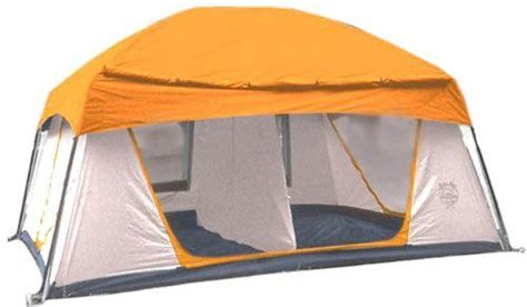 two bedroom tent 31 best wenzel tents images on pinterest family cing tent cing and dome tent