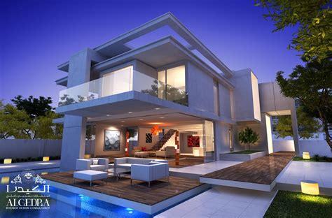 interior exterior design villa exterior design algedra interior design