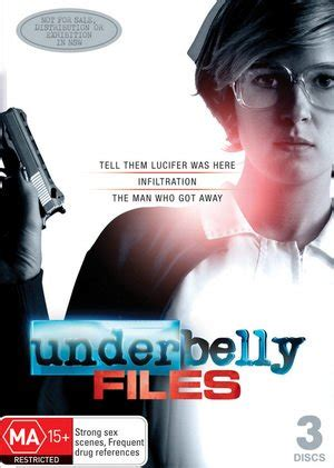 dramacool video converter watch the underbelly files watchseries