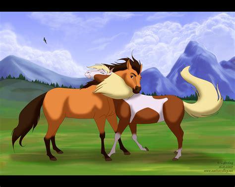 spirit 2 stallion of the cimarron drawings spirit stallion of the cimarron spirit stallion of the