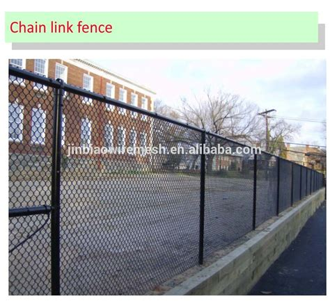 white wire mesh fencing chain link rolled wire mesh fence buy chain link fence