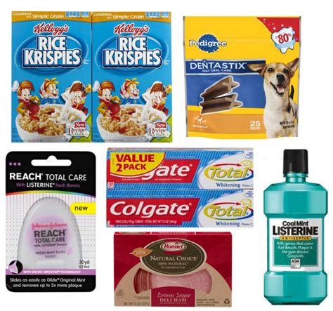printable grocery coupons for kroger new printable coupons kellogg s cereal wesson oil
