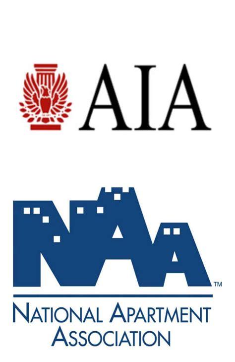 Denver Apartment Association Wahoo Decks Highlights Aluminum Decking Options At Shows