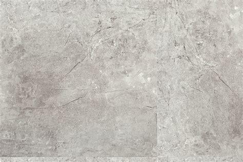 pavimento gres porcellanato effetto marmo gres porcellanato effetto marmo roma 60x60 ceramiche fenice