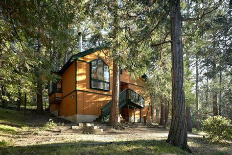 Cabins In Idyllwild Ca cing cabin in idyllwild california