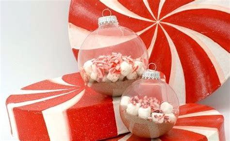 temptations christmas tree cocoa tree ornaments world of temptations