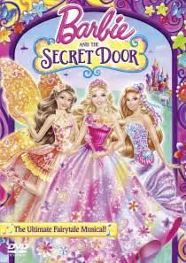barbie movies images barbie secret door dvd hd wallpaper background photos 36805616