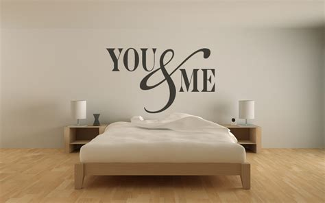 wall murals quotes you me wall stickers quotes wall quotes wall decal transfers ebay