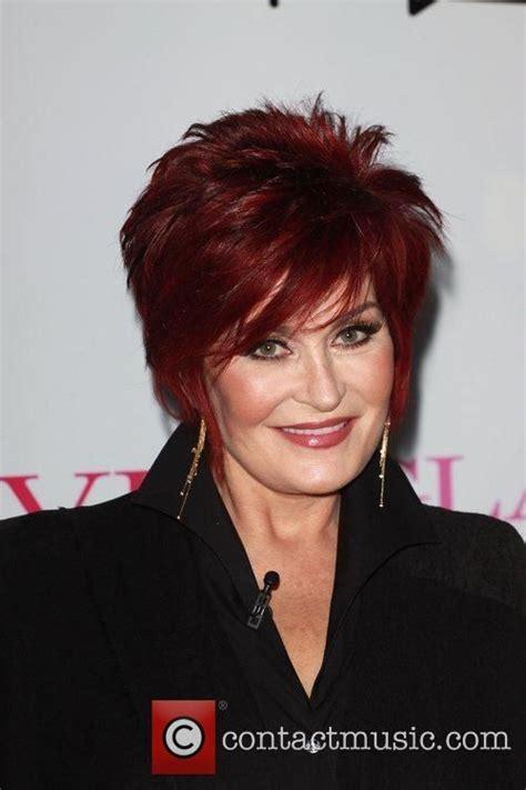 osbourne hair color osbourne hair color brand hair color ideas and
