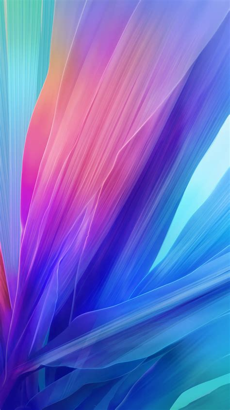 colorful abstract wallpaper colorful abstract galaxy s5 wallpaper 1080x1920