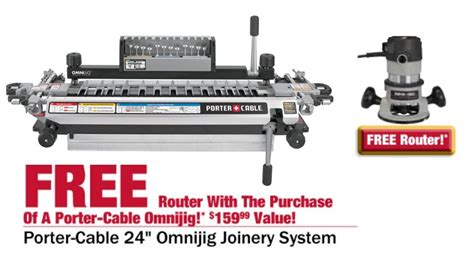 The Dovetail Joint Tool Hunter A Killer Deal On The