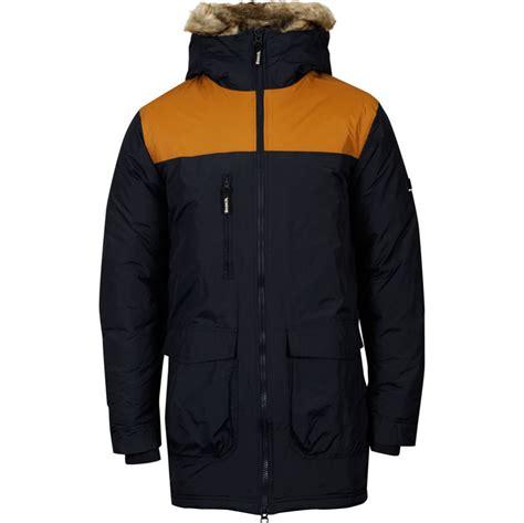 mens bench coat mens bench coat bench men s oatfield parka coat total