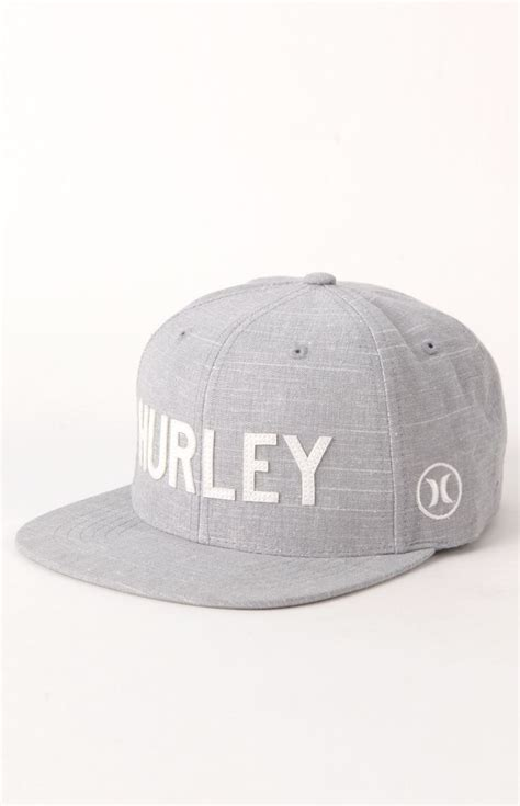 122 best images about hurley attire on parachutes belt and pocket tees