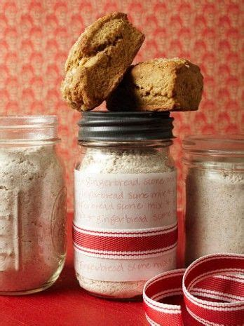 347 best images about jar recipes for gifts soups