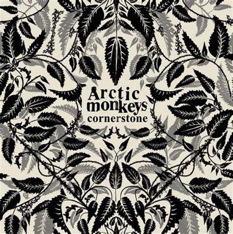 lines 2007 arctic monkeys fright lined dining room arctic monkeys cornerstone es nombre de ep indiespot