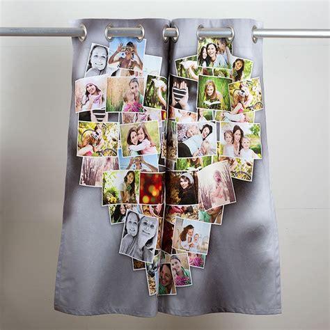 tessuti inglesi per tende tende personalizzate state con foto e immagini