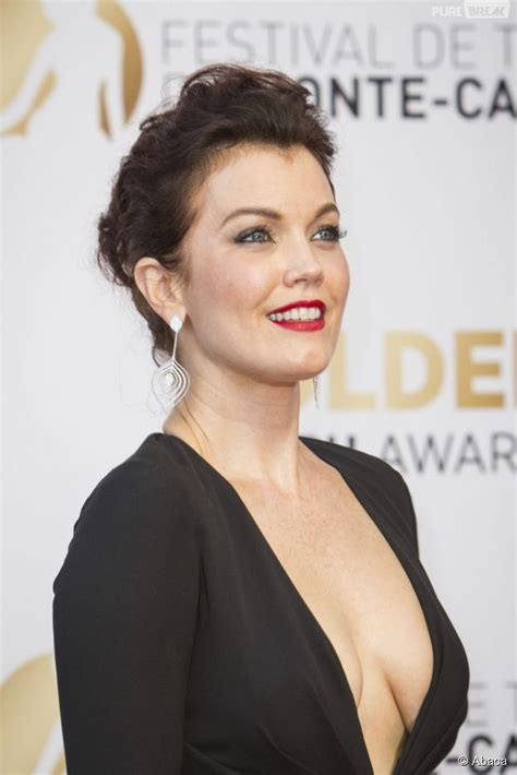 41 best images about Bellamy Young on Pinterest   On august, Patterned dress and Young love