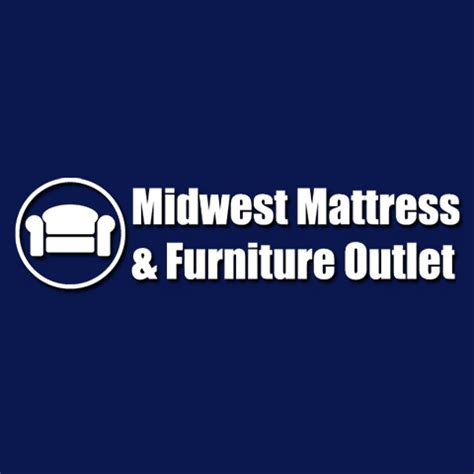 Midwest Upholstery by Midwest Mattress And Furniture Outlet In Columbus Oh