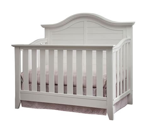 thomasville southern dunes lifestyle crib baby
