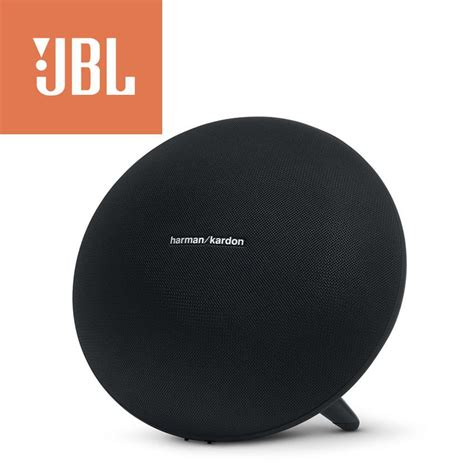 Buy 1 Get 1 Hk Onyx Studio 3 Black harman kardon onyx studio 3 wireless end 1 31 2019 7 15 pm
