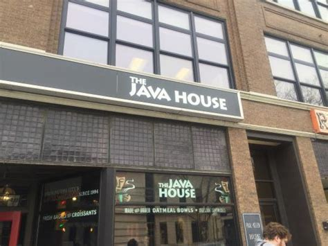 java house iowa city the java house picture of the java house iowa city tripadvisor