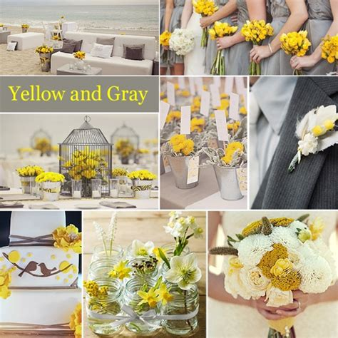 73 best wedding colours images on weddings wedding and floral bouquets