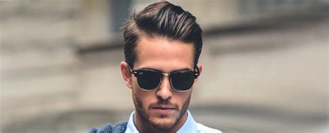 how much is a mens haircut at culture kings top 70 best stylish haircuts for men popular cuts for gents
