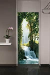 door wall murals 1000 ideas about door murals on pinterest door stickers