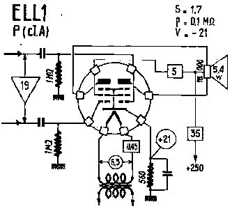 fiat 500 headl 1997 toyota corolla headl headlight electrical schematic