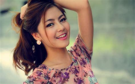 beautiful videos beautiful girls hd 895997 walldevil