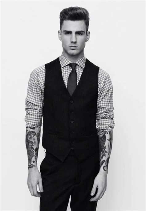 suits and tattoos best 25 suits and tattoos ideas on butch