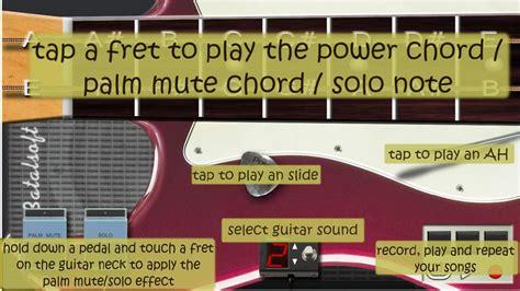 wingsuit pro apk version power guitar hd pro apk