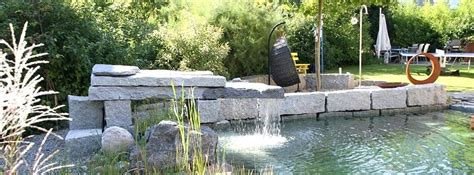 Wasserfall Garten Selber Bauen 1347 by Bachlauf Selber Bauen Wasserfall Rockydurham