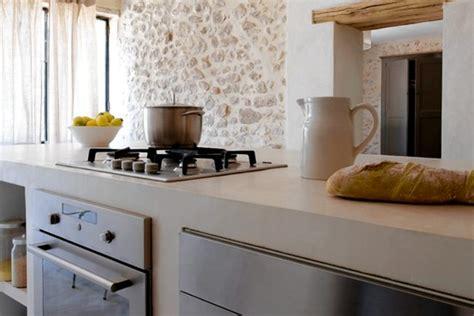 White Carrara Marble Countertops by White Carrara Marble Countertops Price